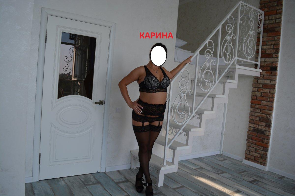 Девушки проститутки брянска