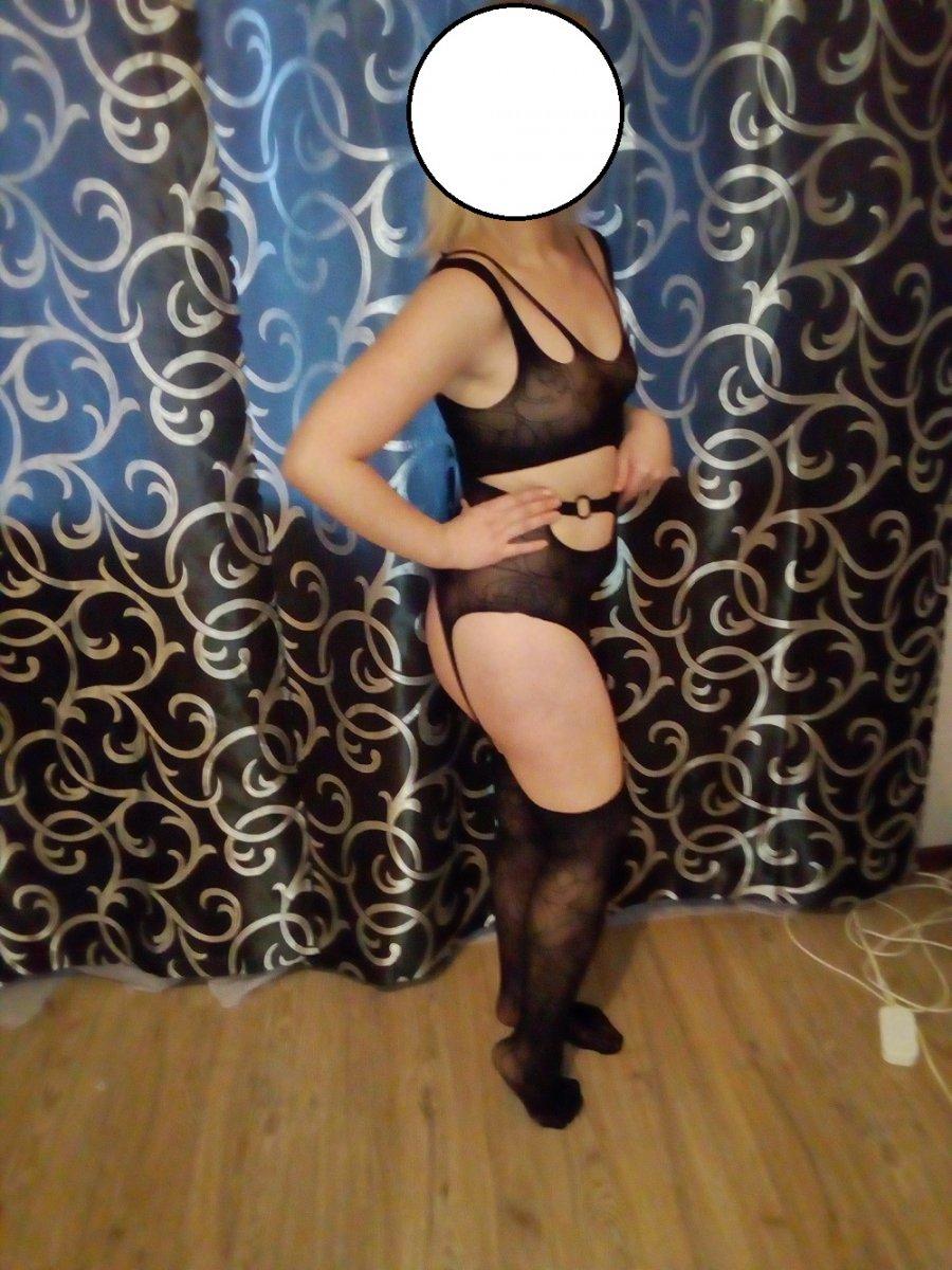 prostitutki-bryanskoy-oblasti